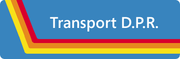 Transport D.P.R.