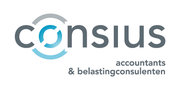 Consius Accountants & Belastingconsulenten