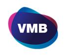 PKF - VMB