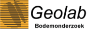 Geolab Bvba