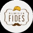 Rijwielen Fides BV
