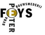 BVBA Bouwsmederij Peter Feys
