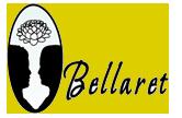 Bellaret Comm.V