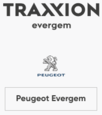 Peugeot Steenbeke Evergem
