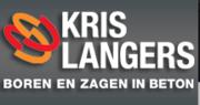 Kris Langers bvba