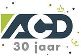 ACD NV