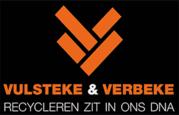 Vulsteke & Verbeke NV