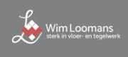 Wim Loomans BVBA