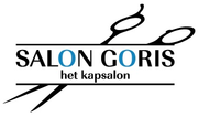 Salon Goris