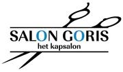 Salon Goris