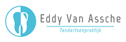 Tandartsenpraktijk Eddy Van Assche