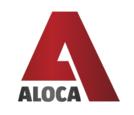 Aloca bvba