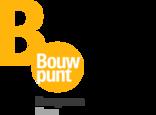 Bouwmaterialen Droogmans