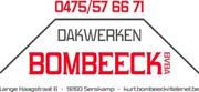 BVBA Dakwerken Bombeeck