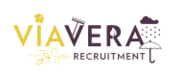 Viavera Recruitment
