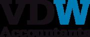 J & VDW Accountants BVBA