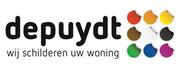 Schilderwerken de Puydt