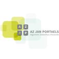 AZ Jan Portaels