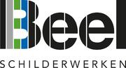 Schilderwerken Beel