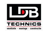 LDB Technics
