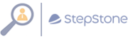 Jobs via StepStone.fr