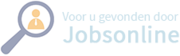 TRIXXO JOBS MECHELEN